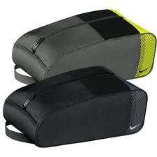 Nike Sport II Shoe Tote