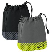 Nike Sport II Valuables Pouch - 2014
