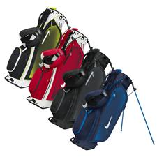 Nike Personalized Sport Lite Carry Bag - 2014