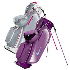 Nike Sport Lite Carry Bag for Women - 2014