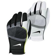 Nike Tech Flow Glove - 2014