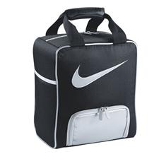 Nike Tour Shag Bag - 2015 Model