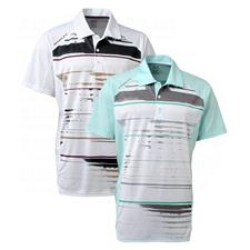 Oakley Men's Oakford Polo