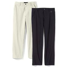 Oakley Men's Take Pants