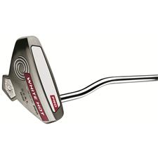 Odyssey Golf White Hot Pro D.A.R.T. Mini Putter