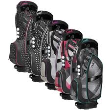 Ogio Duchess Cart Bag for Women - 2014