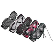 Ogio Featherlite Luxe Carry Bag for Women - 2014