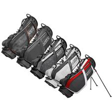 Best Golf Carry Bags With Stands And Straps Golfballs Com