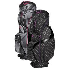 Ogio Majestic Cart Bag for Women - 2014