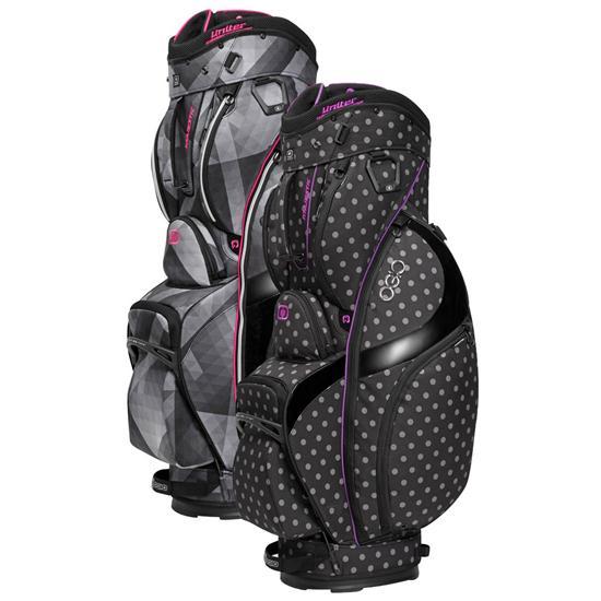 Ogio as well Ogio Majestic Womens Cart Bag moreover 3way Holder moreover Ogio Majestic Cart Bag For Women 2014 likewise Ogio Ladies Majestic Cart Bag 2013. on ogio majestic cart bag
