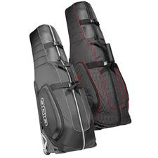 Ogio Monster Travel Bag - 2014