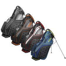 Ogio Nebula Stand Bag