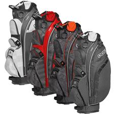Ogio Pisa Cart Bag