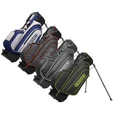 Ogio Vapor Stand Bag
