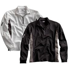 PING Men's Backswing Pullover - 2014