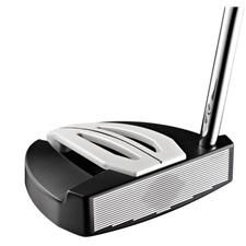 PING Nome TR Adjustable Putter