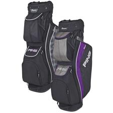 PING Serene Cart Bag for Women