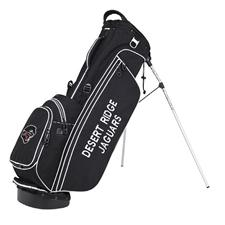 PING Custom Logo Mascot II Carry Golf Bag