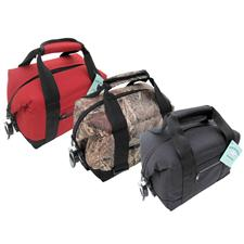 Polar Bear 6-Pack Cooler