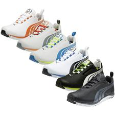 Puma Men's Faas Lite Golf Shoes