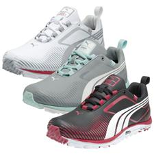 Puma Faas Lite Golf Shoes for Women - 2014