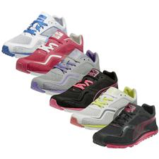 Puma Faas Lite Mesh Golf Shoes for Women - 2014
