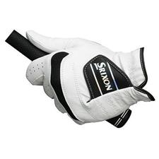 Srixon Cabretta Leather Golf Glove - 2014
