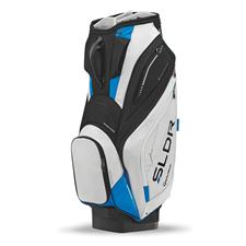 Taylor Made SLDR Cart Bag - 2014