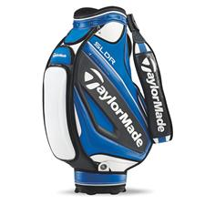 Taylor Made SLDR Staff Bag - 2014