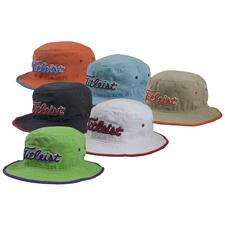 Titleist Men's Bucket Hat