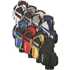 Titleist Lightweight Cart Bag - 2014