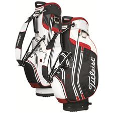 Titleist Lightweight Staff Bag - 2014