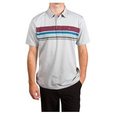 Travis Mathew Men's Callahan Polo