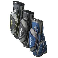 Adams Golf Cart Bag - 2014