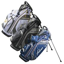 Adams Golf Hybrid Stand Bag - 2014