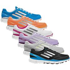 Adidas Adizero Sport II Golf Shoe for Women - 2014