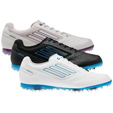 Adidas Adizero Tour II Golf Shoes for Women - 2014