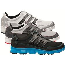 Adidas Men's Crossflex Sport Golf Shoe - 2014