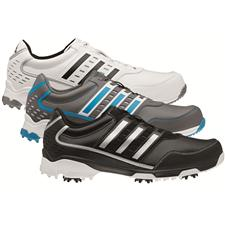 Adidas Men's Golflite Traxion Golf Shoe - 2014