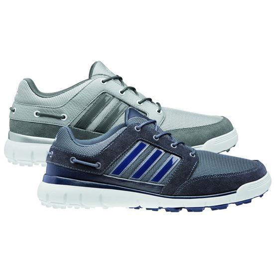 Adidas Greensider Golf Shoes