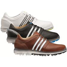 Adidas Men's Pure 360 Golf Shoe