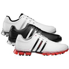 Adidas Men's Tour 360 ATV M1 Golf Shoes - 2014