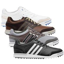 Adidas Men's adicross III Golf Shoe - 2014