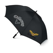 Callaway Golf Custom Logo 60 Inch Single Canopy Umbrella - 2014