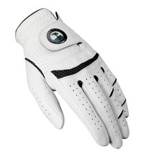 Callaway Golf Custom Logo Apex Tour Golf Glove - 2014
