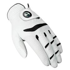 Callaway Golf Custom Logo Fusion Pro Golf Glove - 2014