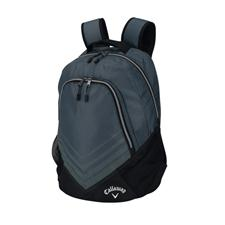 Callaway Golf Sport Backpack - 2014