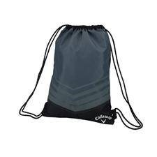 Callaway Golf Sport Drawstring Backpack - 2014