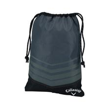 Callaway Golf Sport Drawstring Shoe Bag