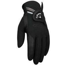 Callaway Golf Thermal Grip Gloves - Pair - 2014